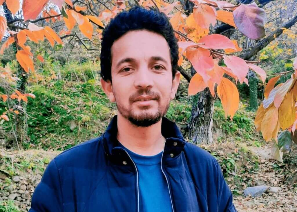Hanif ASO Expert (App Store Optimization)